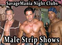 Atlantic City male strippers, atlantic city male revue, atlantic city male exotic dancers in sexy male strip shows.